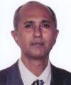 Ashaduzzaman