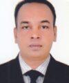 Kazi Taherul