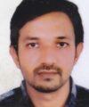 Mahmudul H. Shawan