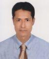Raihan Ferdaush